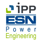 IPP ESN Power Engineering GmbH